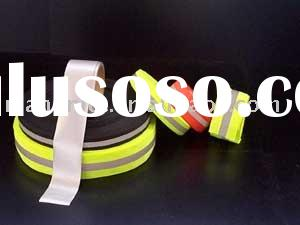 reflective tape(reflective fabric,EN471)