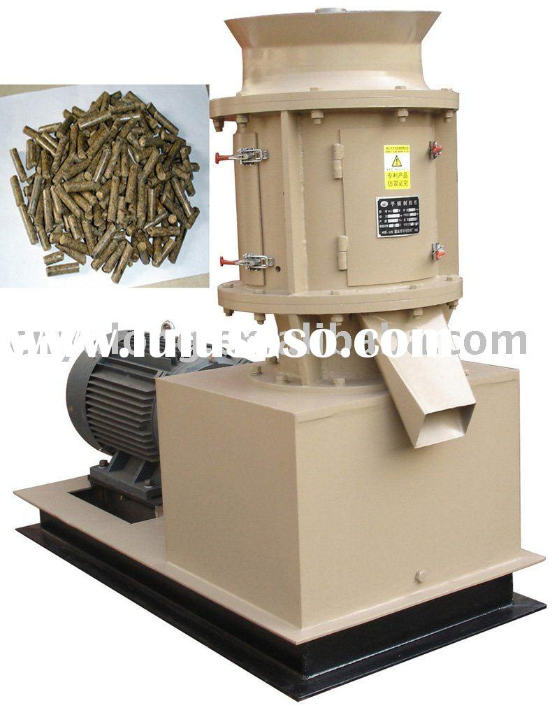 Sawdust Briquette Machine ~ Wood briquette making machine firewood for sale price