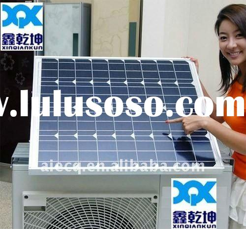 solar split air conditioner,solar ac energy saving