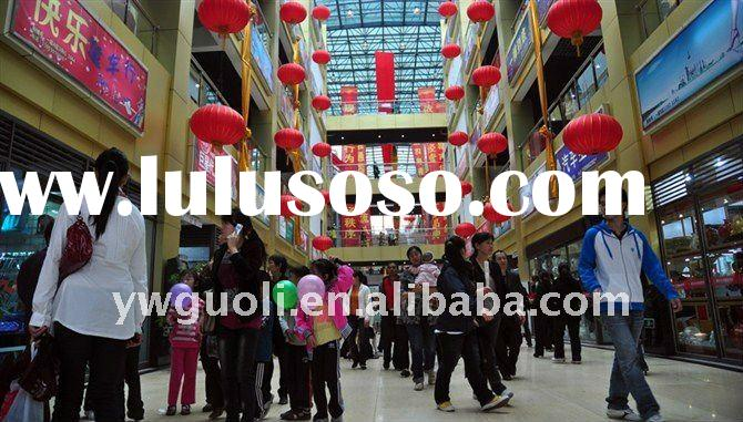 sourcing agency service in Yiwu China