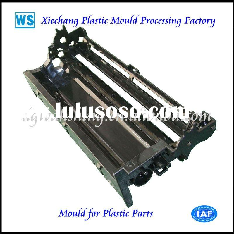spare parts mould for printer
