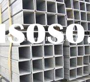 square hollow section,steel square tube,steel rectangular pipe