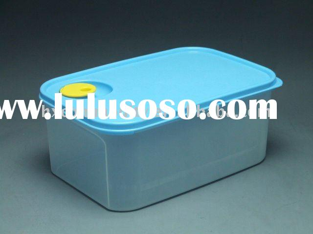 storage container to keep food hot