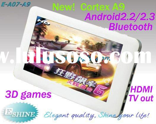 tablet pc shenzhen,tablet pc price cheapest,android tablet pc 7 inch