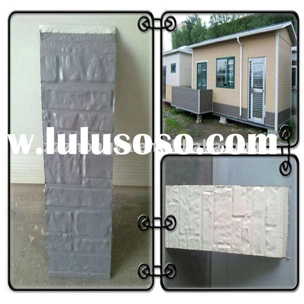 Xps Exterior Wall Insulation Board For Sale Price China Manufacturer Supplier 120262