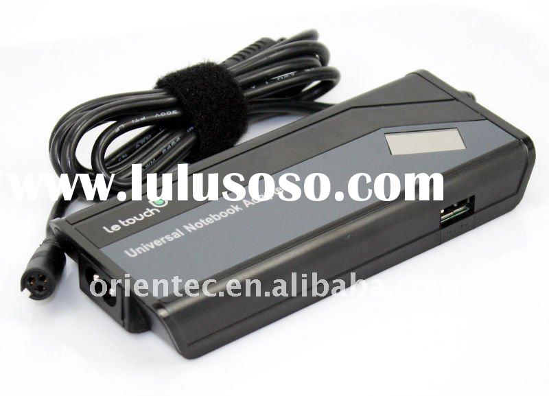 universal charger laptop Automatic