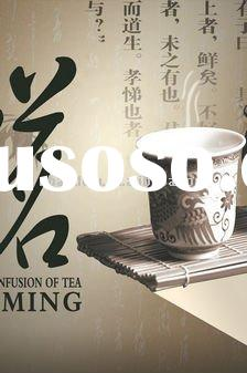 wall art decor, CHINESE TEA CULTURE