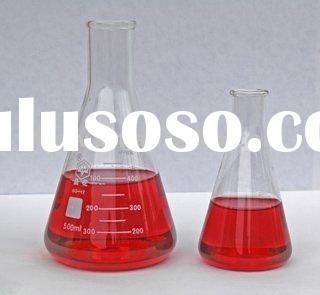 water soluble food dyes Red rice red