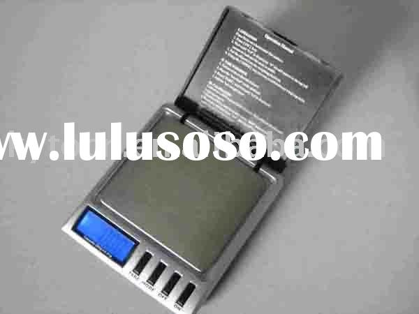 wholesale digital pocket scale, cheap Mini scale,