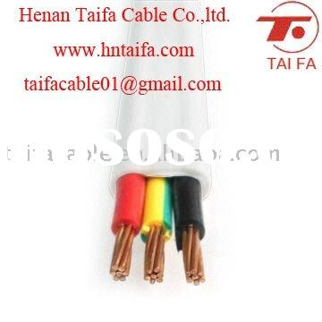0 AWG high quality Power cable