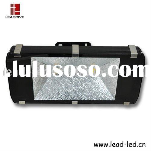 100w led flood lighting battery powered