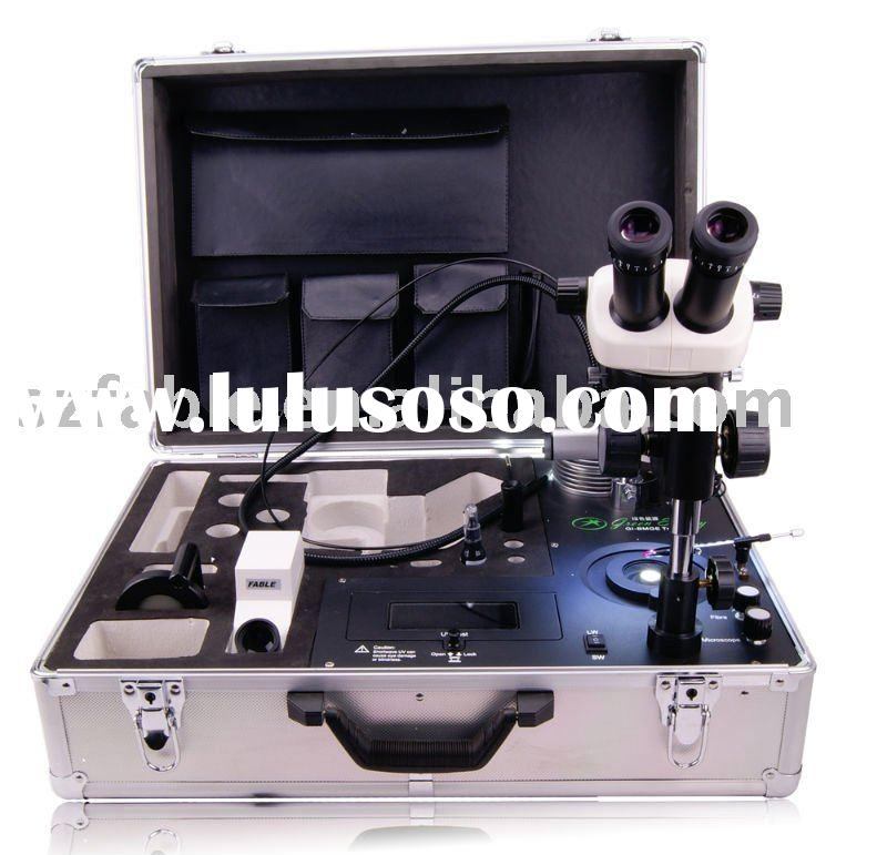 16 items Multi-function professional lab
