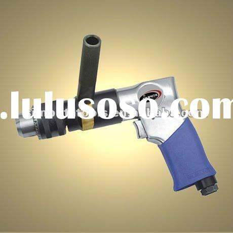"1/2"" Air Drill( SPT-11301 Non-Reversible )"