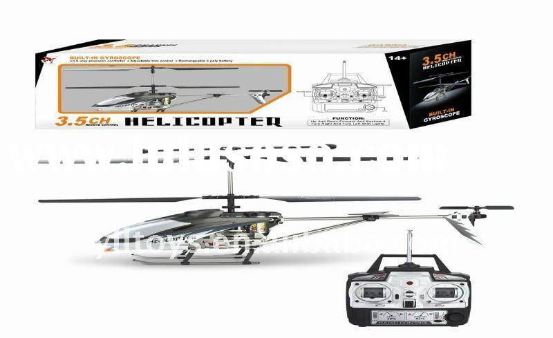3ch remote control helicopter (Gyro)wity camera