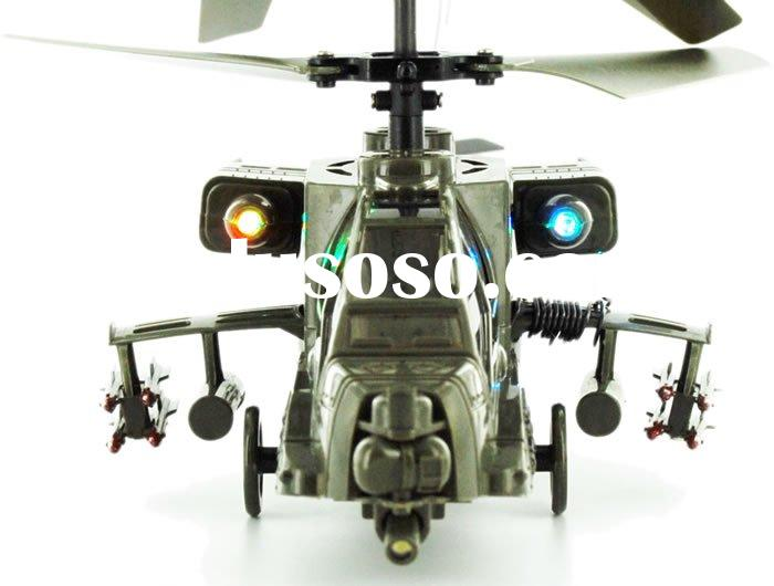 Free shipping Syma 3ch mini rc toy,rc helicopter