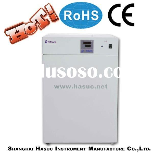 HSDH-9162 Electric Thermostat