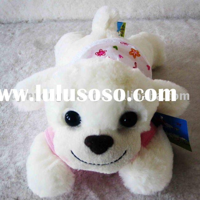 Hot !! Plush Toys For Baby Newest Style Promotion Gift