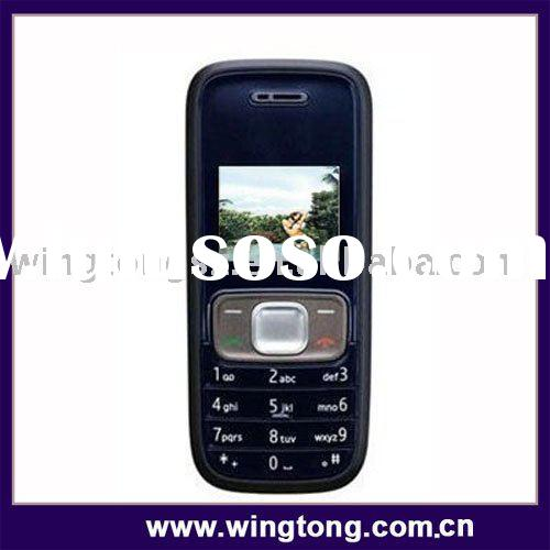 Hot sale cheap cell phone in stock