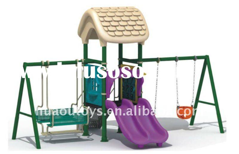 I Series Outdoor Bady Swing Seat Chair Swing