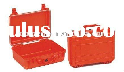 Marine ABS Outdoor Waterproof container tool box