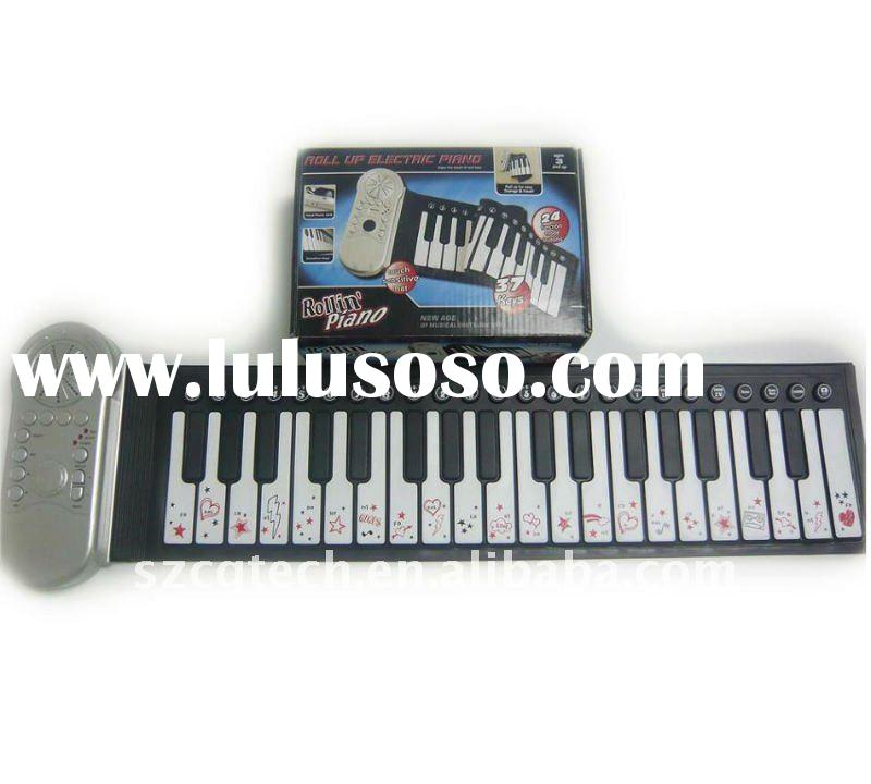 Music Toy piano /Toy Piano Keyboard /Children Toy Piano