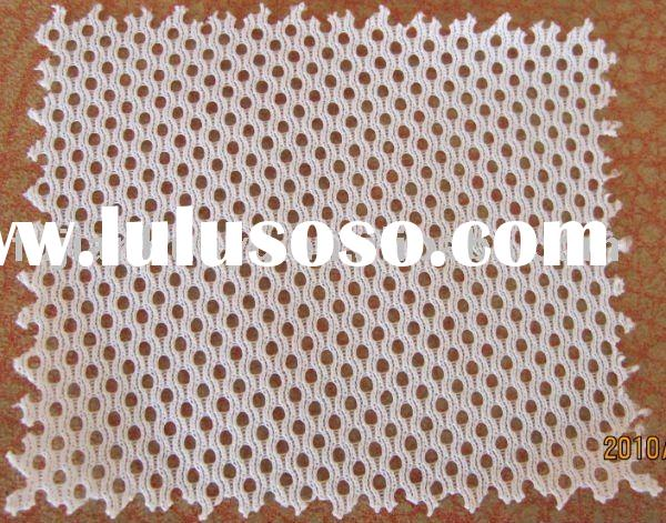 OFFICE CHAIR MESH FABRIC (100% polyester fabric)