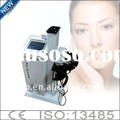 Pro.Bio Electric Sliming Machine Cavitation Machine for Weight Loss(CE/ISO)