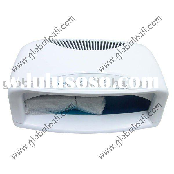 Professional 42W UV Gel Nail Curing Lamp
