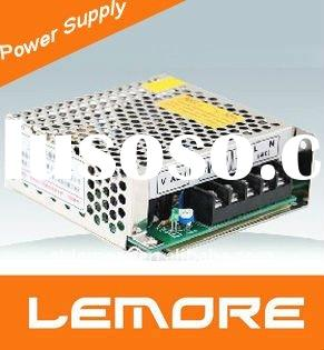 RoHS 25W Switching power supply