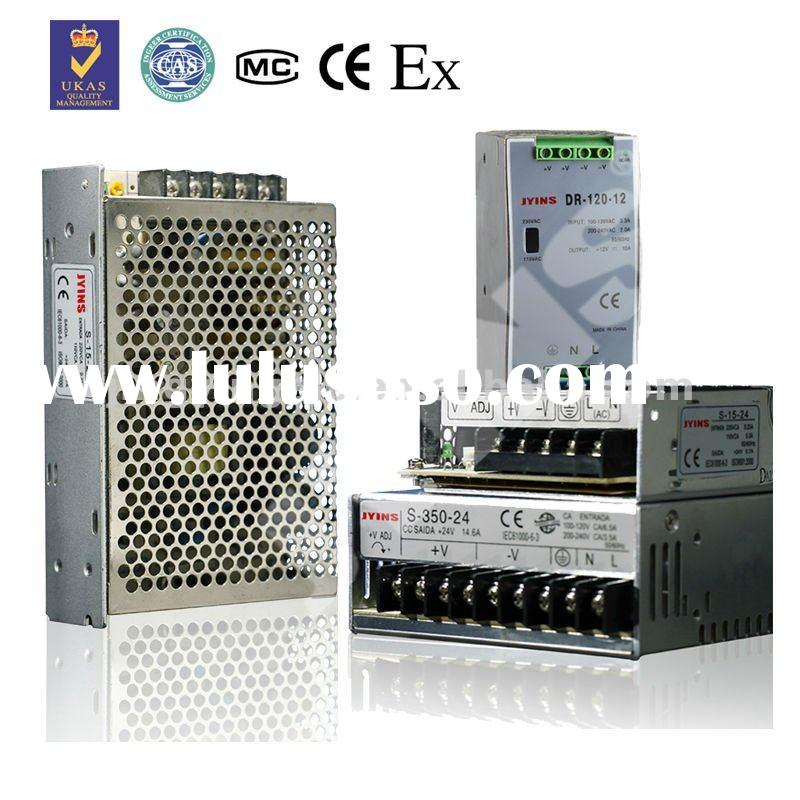 Switching Power Supply/Power Switch/LED Driver/Switch Mode Power Supply