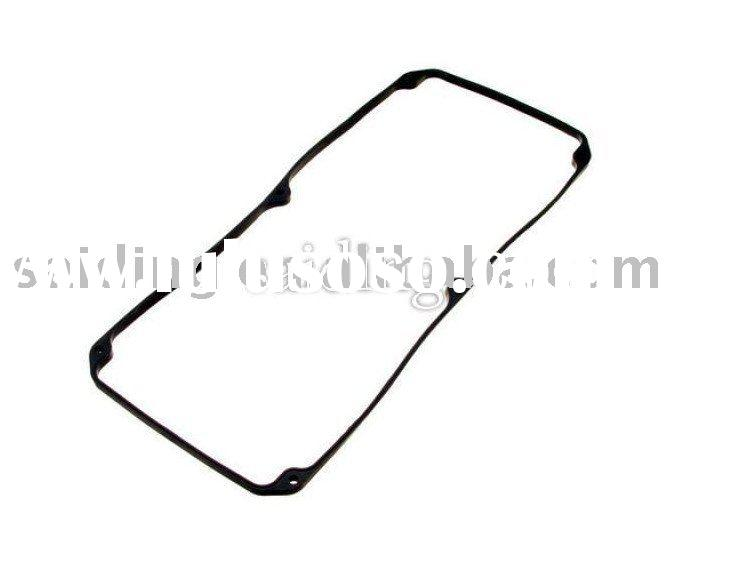 valve cover gasket for mitsubishi galant oem md310913 for