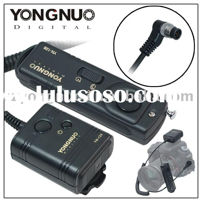 Yong Nuo Wireless remote controls YN-128N1