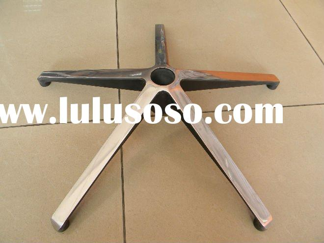 Round Swivel Chair Base For Sale Price China