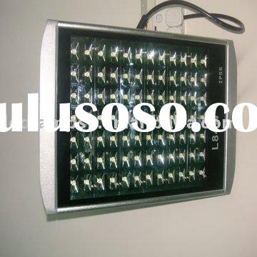 led street outdoor lamp