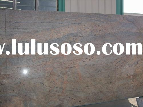 natural stone ,granite,marble,stone slab,stone countertop