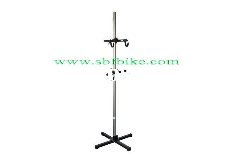 Plan Hanger Bunting Stand For Sale Price China