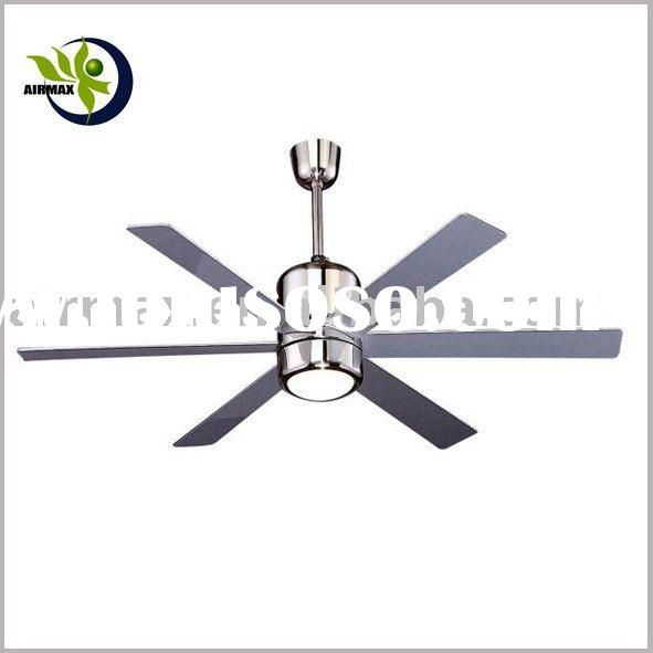 jl fan300 remote control ceiling fan regulator for sale. Black Bedroom Furniture Sets. Home Design Ideas