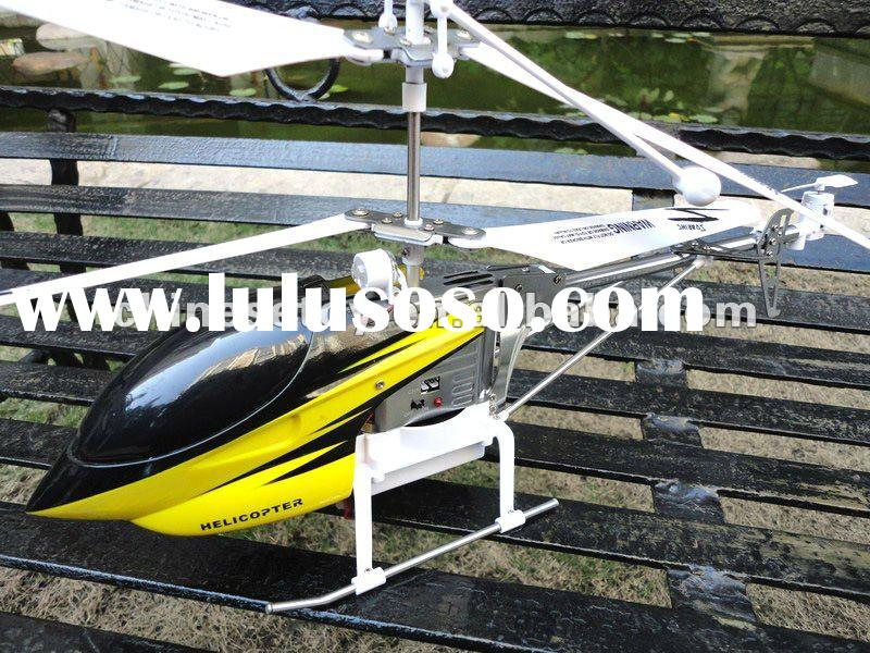 upgrade! flying camera LCD screen(photoing/video live when flying) rc helicopter with camera