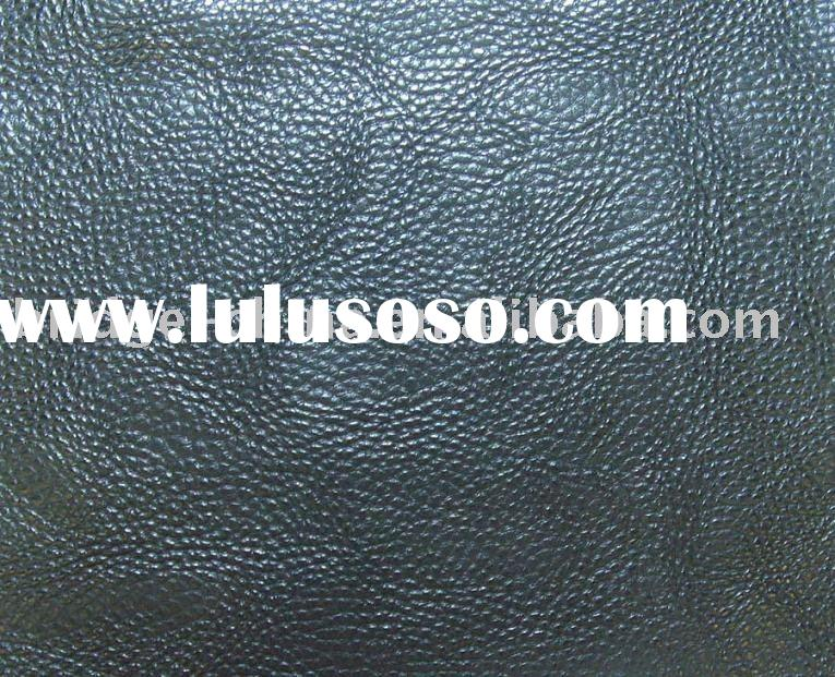 upholstery & sofa synthetic leather