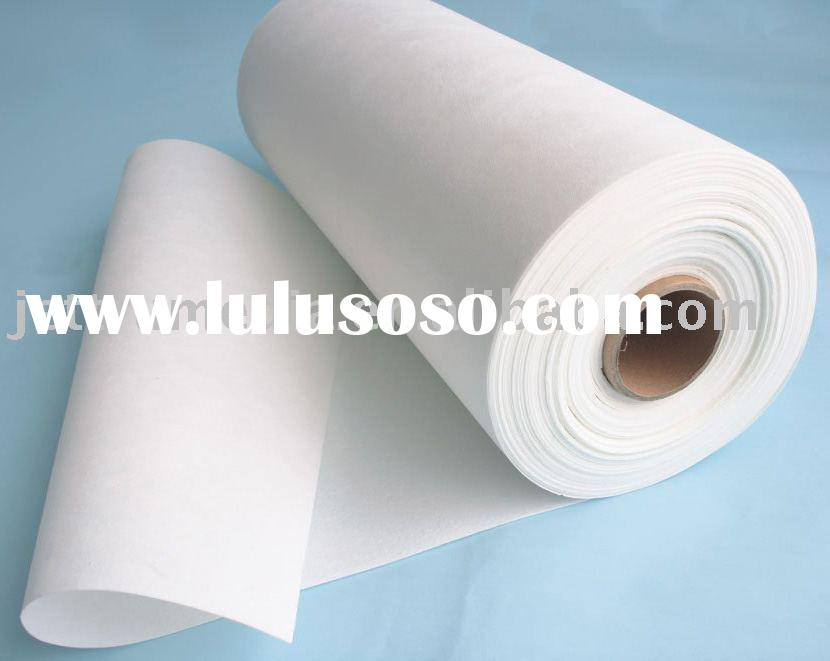 120g Self-Adhesive Glossy Photo Paper in Roll