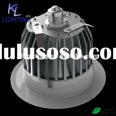 18w high power dimmable nichia led downlight