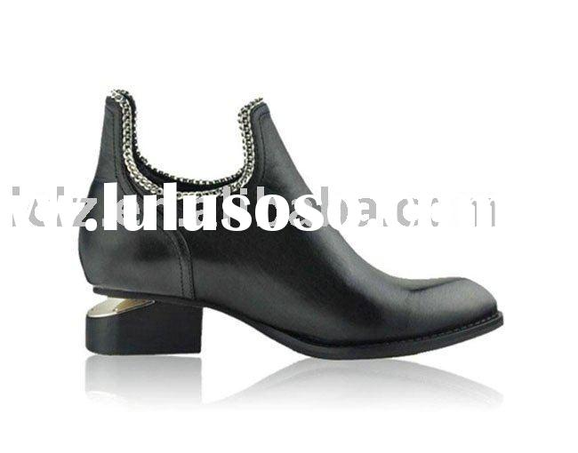 2011 Lady Winter Boots Wholesale and Paypal A017 drop shipping