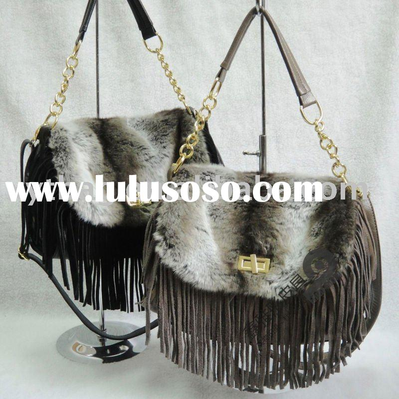 2011 trendy purses and handbags brand name