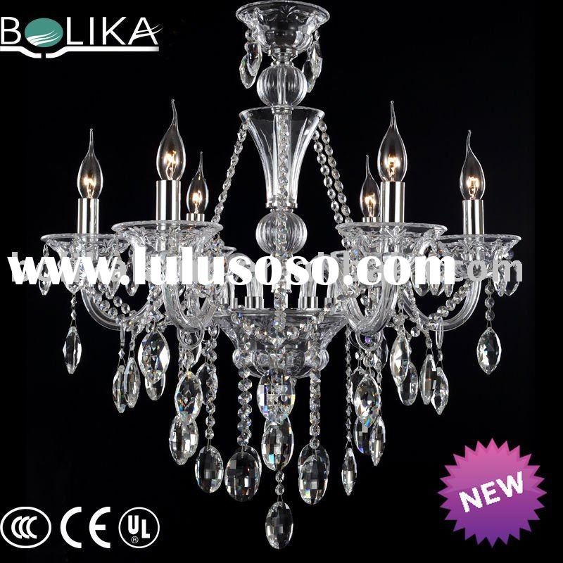 2011 well sale antique crystal chandelier