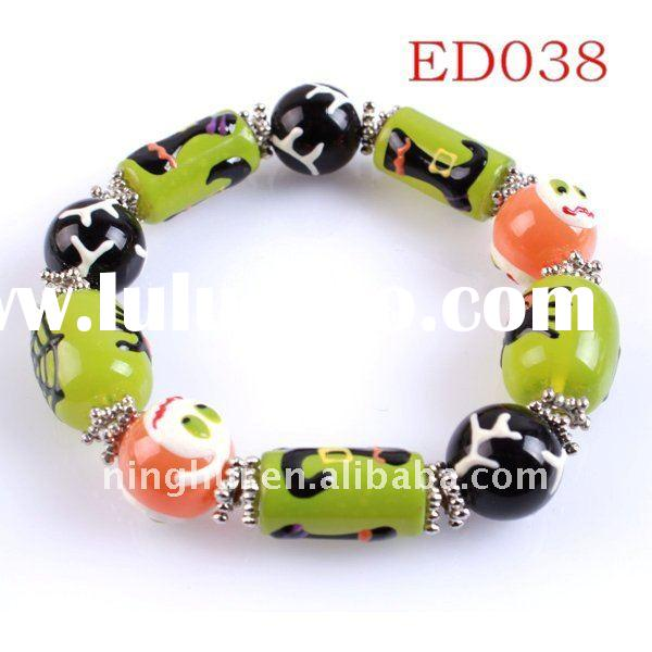 2012 hot sale christmas gift for ladies's and children