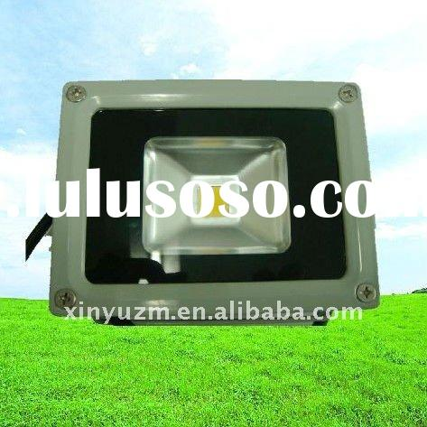 300w halogen flood lights