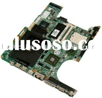 459567-001 for HP Pavilion DV9000 Series AMD Motherboard