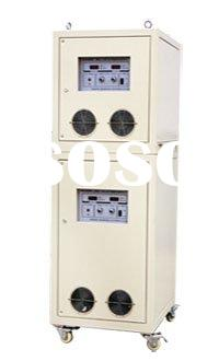 60V500A High power DC Power Supply 30KW