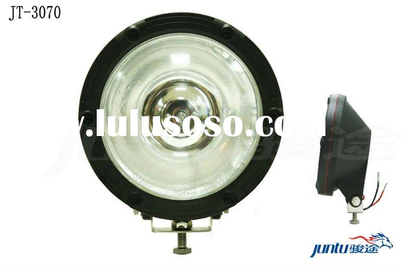 9-32V 35W HID Work Light Used for 4x4 Ca r (SUV)(JT-3070)