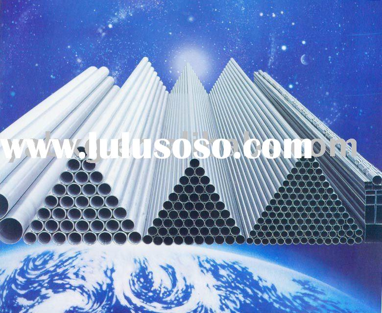AISI TP 316 stainless steel pipe seamless